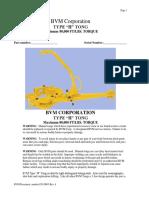 H TONG MAINTENANCE MANUAL.pdf