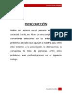 ESPACIO SOCIAL PERUANO DOCUEMNTO.pdf