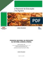PNERA.pdf