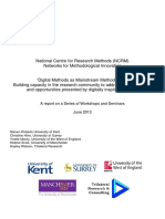 Roberts, Hine Et Al_Digital Methods
