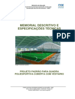qcv_memorial_descritivo_do_projeto.pdf
