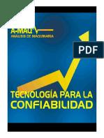 P7 CAPACITACIÓN BALANCEO DE ROTORES RÍGIDOS.pdf
