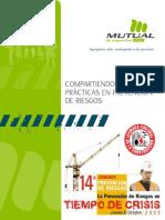 2009_concurso_buenas_practicas.pdf