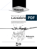 LAVADORA-ASSENTO-520-PL.pdf