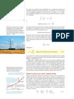Páginas desdeFís1c4 B y 1-3.pdf