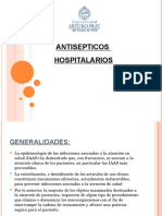 antisepticos_hospitalarios