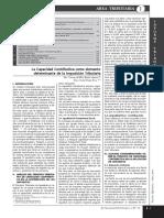La Capacidad Contributiva.pdf