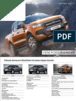 Nisan Yeni Ranger Fiyat Listesi.pdf