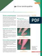 2012-05-Tendinopathie-achiléenne-Dorie-Lagniaux.pdf