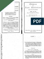05. San Agustín - Ciudad de Dios.pdf
