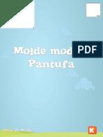 Moldes_Pantufa (1)