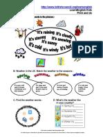 kids-print-weather-words.pdf