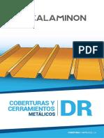 DR-2.pdf