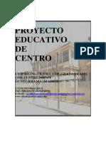 PEC 2016 Con Instrucciones Conjuntas de Cgeip Para Dislrxia