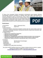 Blasting-Engineer.pdf