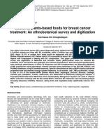 Medicinal_plants-based_foods_for_breast.pdf