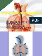 1. Ventilacion Pulmonar (1)
