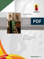 manualcelebracionpalabrasinpresbítero.pdf