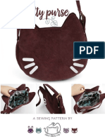 kitty-purse-sewing-pattern.pdf