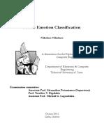 NikosNikolaou_MusicEmotionClassification_ECE_TUC.pdf
