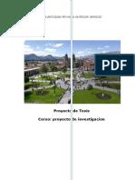 Proecto de Investicagion (1)