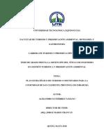 TURISMO COMUNITARIO.pdf