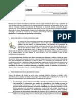 1_El_estudio_de_casos.pdf