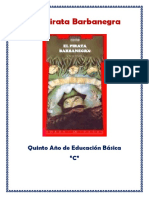 Resumen barbanegra.pdf
