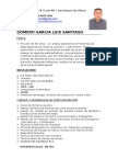 CV.  GOMERO GARCIA - 2017.doc