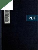 coinc ollectors manual