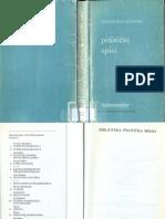 Žan-Žak-Ruso-Politički-spisi.pdf
