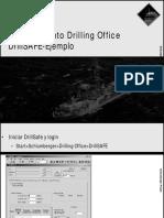19 Aplicaciones Del D.O. - DrillSAFE
