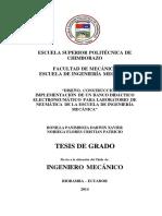 Neumatica Libro (Mb)