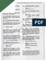 Overview of Code Breaking