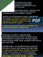 Elemen 3 Esei Pbs 2012