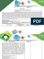 Guia Para El Desarrollo Componente Práctico