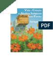 vida-e-criacao-de-abelhas-indigenas-sem-ferrao__pnn.pdf