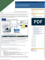 IEC61850-Blog_until_2015-04-28