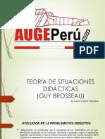 1 DIDÁCTICA DE LA MATEMÁTICA.pdf