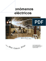 Fenomenos electricos.doc