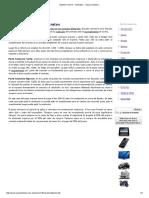 Derecho Civil III - Contratos __ Oscar Londeropactocomi _
