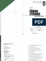 generos literarios_oberti.pdf