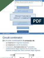 03_1_ProgettazioneCC