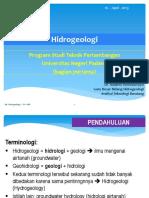 K-01 Hidrogeologi - TA UNP 16-04-2013.pdf