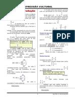 Razão e Proporção.doc