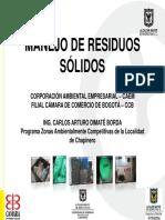 MANEJO  DE RESIDUOS SOLIDOS 1.pdf