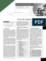 CIF Compra Internacional.pdf