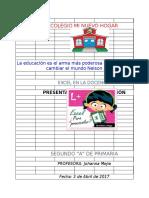 Excel Otro Correc