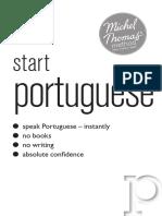 START PORTUGUESE.pdf