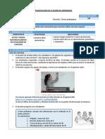 mat-u1-3grado-sesion3.pdf
